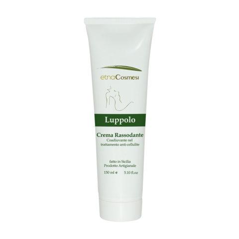 crema-rassodante-anticellulite-al-luppolo-150ml