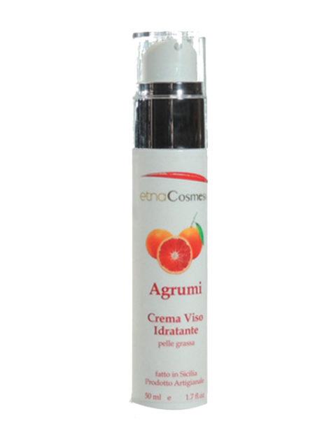 crema-viso-idratante-agrumi