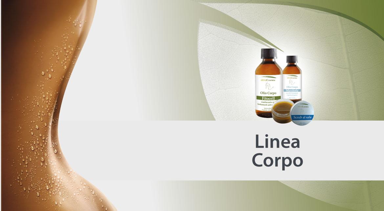 etna cosmesi catalogo linea corpo cover