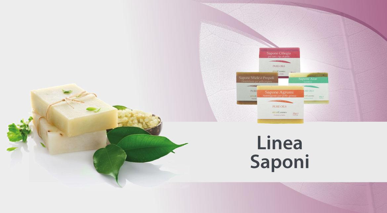 etna cosmesi linea saponi cover
