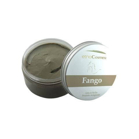 fango-corpo-naturale-argilla-verde-200ml