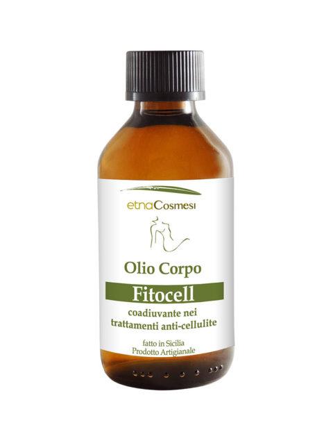 olio-corpo-naturale-drenante-fitocell-100ml