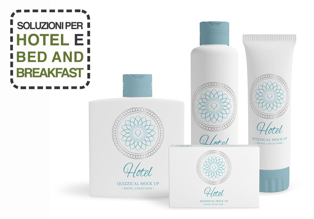 produzione-set-di-cortesia-hotel-e-bed-and-brekfast