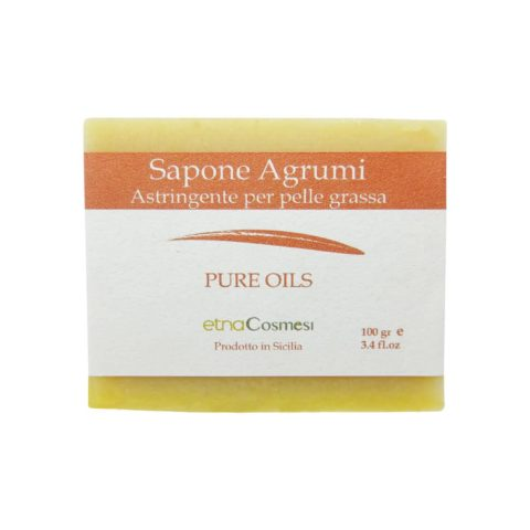 sapone-naturale-essenza-agrumi