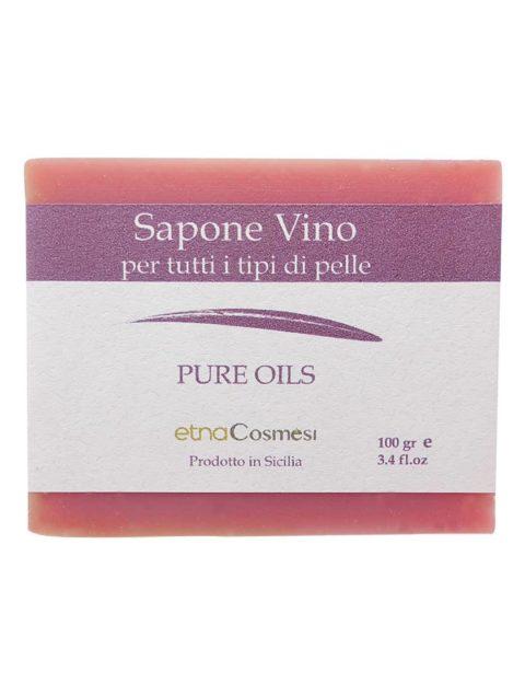 sapone-naturale-essenza-vino