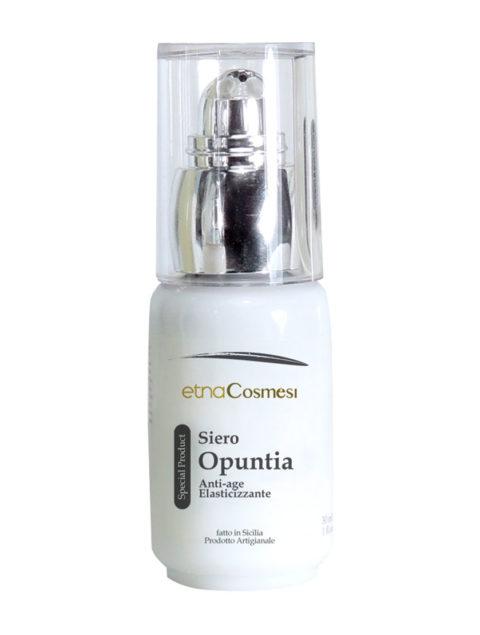 siero-opuntia-elasticizzante-anti-age