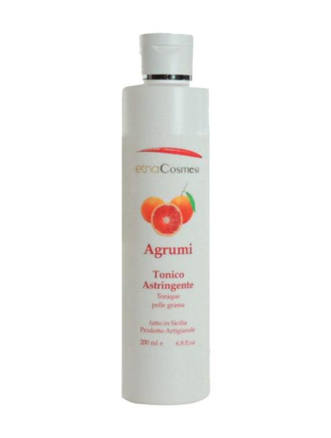 tonico-astringente-agrumi