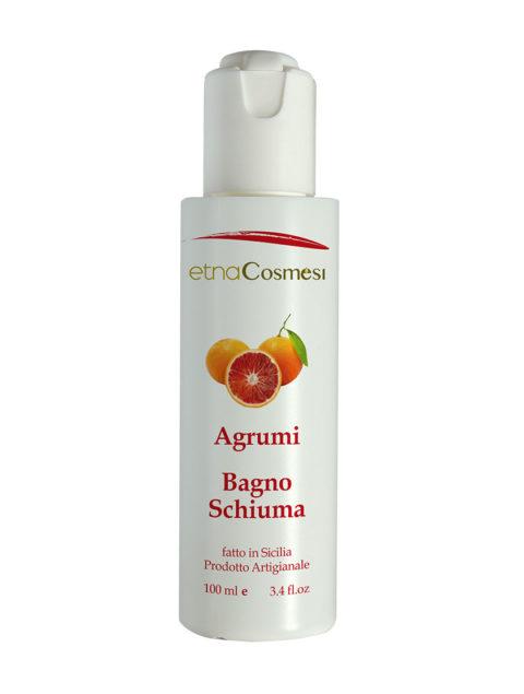 bagno-schiuma-naturale-agrumi-100ml