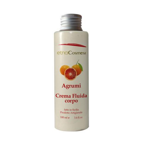 crema-fluida-corpo-naturale-agrumi-100ml