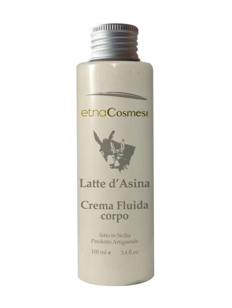 crema-fluida-corpo-naturale-latte-asina-100ml