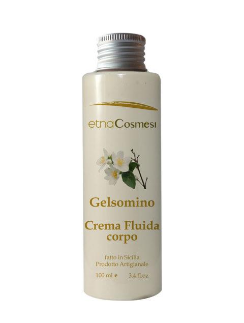 crema-fluida-corpo-naturale-gelsomino-100ml