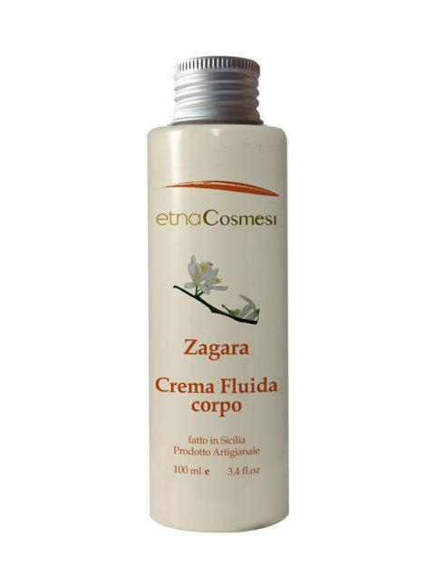 crema-fluida-corpo-naturale-zagara-100ml