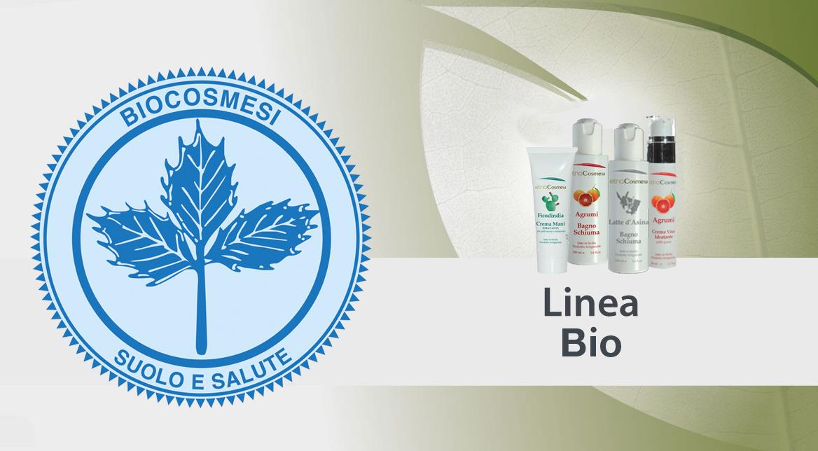 linea-bio-cover